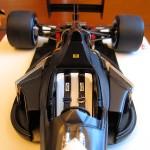 TSM McLaren MP46r35
