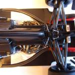 TSM McLaren MP46r38