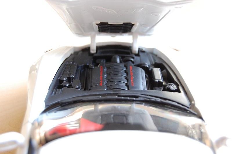 corvette_z51sr10