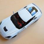 corvette_z51sr14