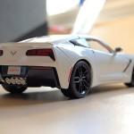 corvette_z51sr15
