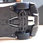 corvette_z51sr20