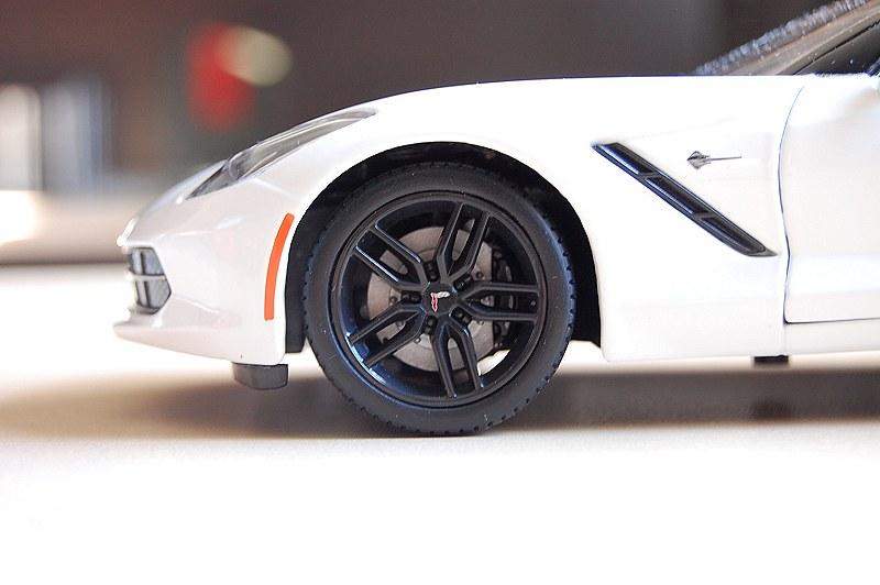 corvette_z51sr4