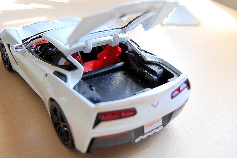 corvette_z51sr5