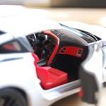 corvette_z51sr8