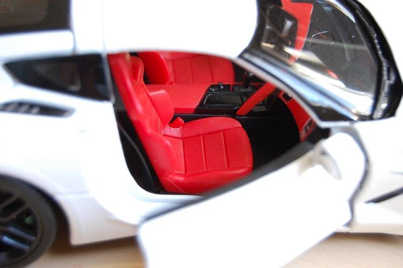 corvette_z51sr9