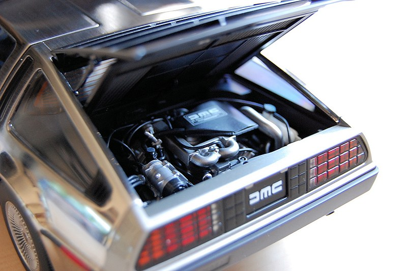 delorean_12dmc7