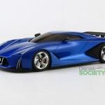 Kyosho_NISSAN CONCEPT 2020 Vision Gran Turismo (1)