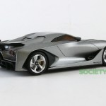 Kyosho_NISSAN CONCEPT 2020 Vision Gran Turismo (4)