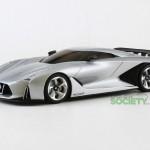 Kyosho_NISSAN CONCEPT 2020 Vision Gran Turismo (5)