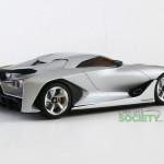 Kyosho_NISSAN CONCEPT 2020 Vision Gran Turismo (6)