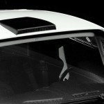 Lamborghini Gallardo GT3 FL218