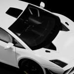 Lamborghini Gallardo GT3 FL220