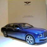 Mulsanne Speed 1 (16)
