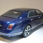 Mulsanne Speed 1 (20)