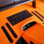 TSM McLaren F1 LM XP110
