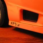 TSM McLaren F1 LM XP111