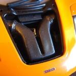 TSM McLaren F1 LM XP117