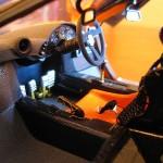 TSM McLaren F1 LM XP122