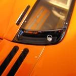 TSM McLaren F1 LM XP123