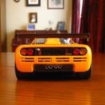 TSM McLaren F1 LM XP14