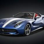 bbr_Ferrari F60 AMERICA