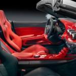 bbr_Ferrari F60 AMERICA3