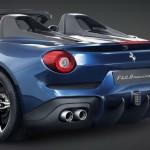 bbr_Ferrari F60 AMERICA4