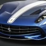 bbr_Ferrari F60 AMERICA5