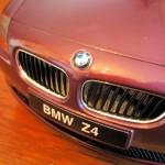 bmw_Z419