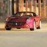 burrago_Ferrari California T (1)