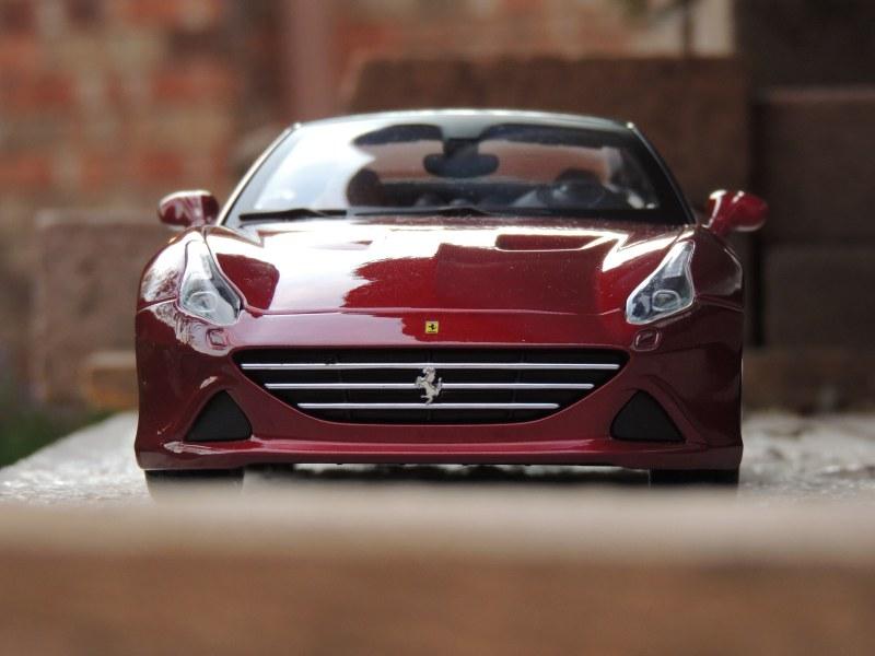 burrago_Ferrari California T (10)