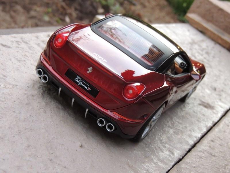 burrago_Ferrari California T (11)