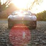 burrago_Ferrari California T (13)
