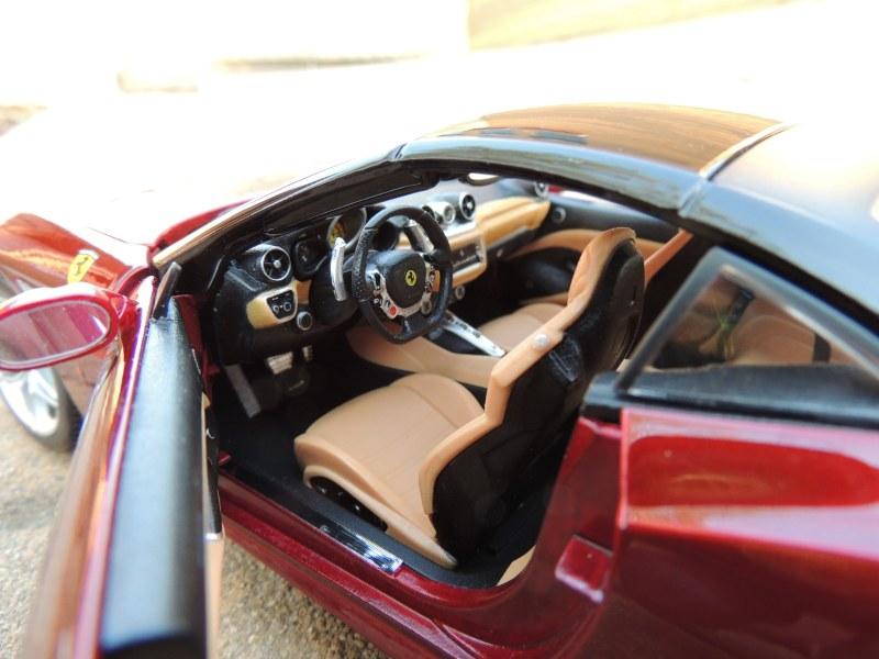 burrago_Ferrari California T (2)