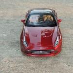 burrago_Ferrari California T (3)