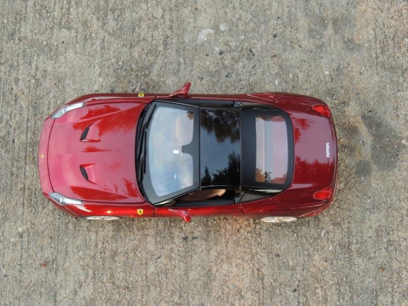burrago_Ferrari California T (4)