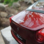 burrago_Ferrari California T (6)