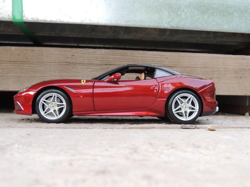 burrago_Ferrari California T (7)