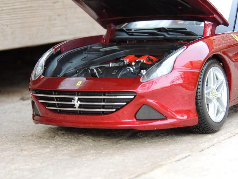 burrago_Ferrari California T (8)