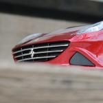 burrago_Ferrari California T (9)