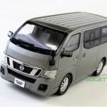 kyosho_NISSAN NV350 CARAVAN (4)