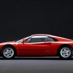 ls_FERRARI 288 GTO2