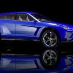 mcg_Lamborghini Urus