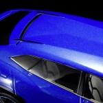 mcg_Lamborghini Urus10