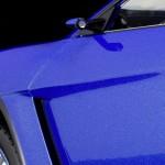 mcg_Lamborghini Urus11