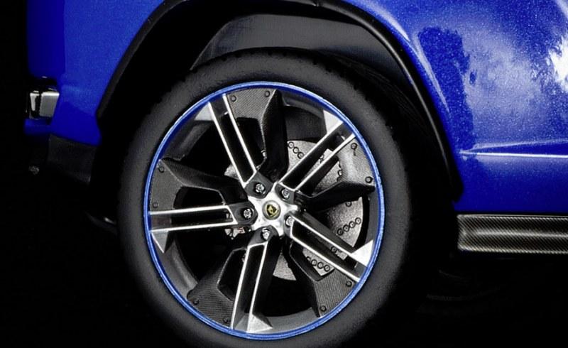 mcg_Lamborghini Urus12