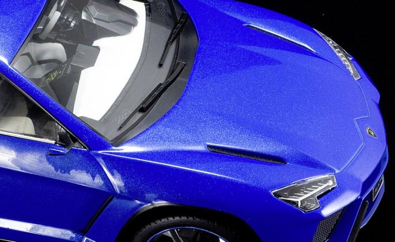 mcg_Lamborghini Urus13
