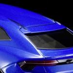 mcg_Lamborghini Urus14