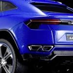 mcg_Lamborghini Urus15